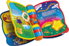 VTech Small explorers book - large image 3
