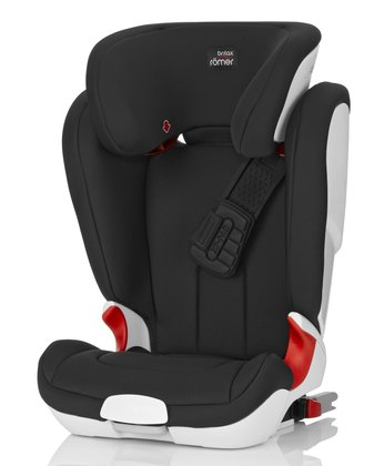 Britax Römer Child Car Seat Kidfix XP -  * The Britax Römer Child Car Seat Kidfix XP provides a new level of maximum safety for you little one.