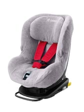 Maxi-Cosi Milofix Car Seat Summer Cover -  * The Maxi-Cosi Milofix Car Seat Summer Cover is an absolute must-have on a hot summer's day. Maxi-Cosi Milofix Car Seat Summer Cover