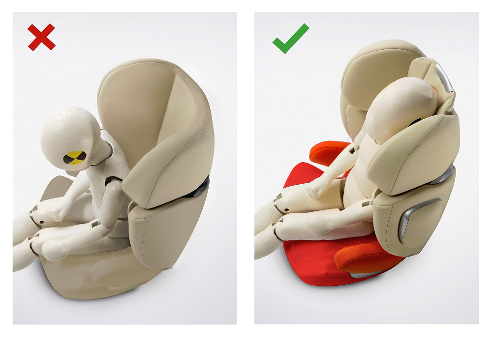 cybex child car seat solution q2 fix plus buy at. Black Bedroom Furniture Sets. Home Design Ideas