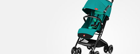 Cybex Strollers & buggies