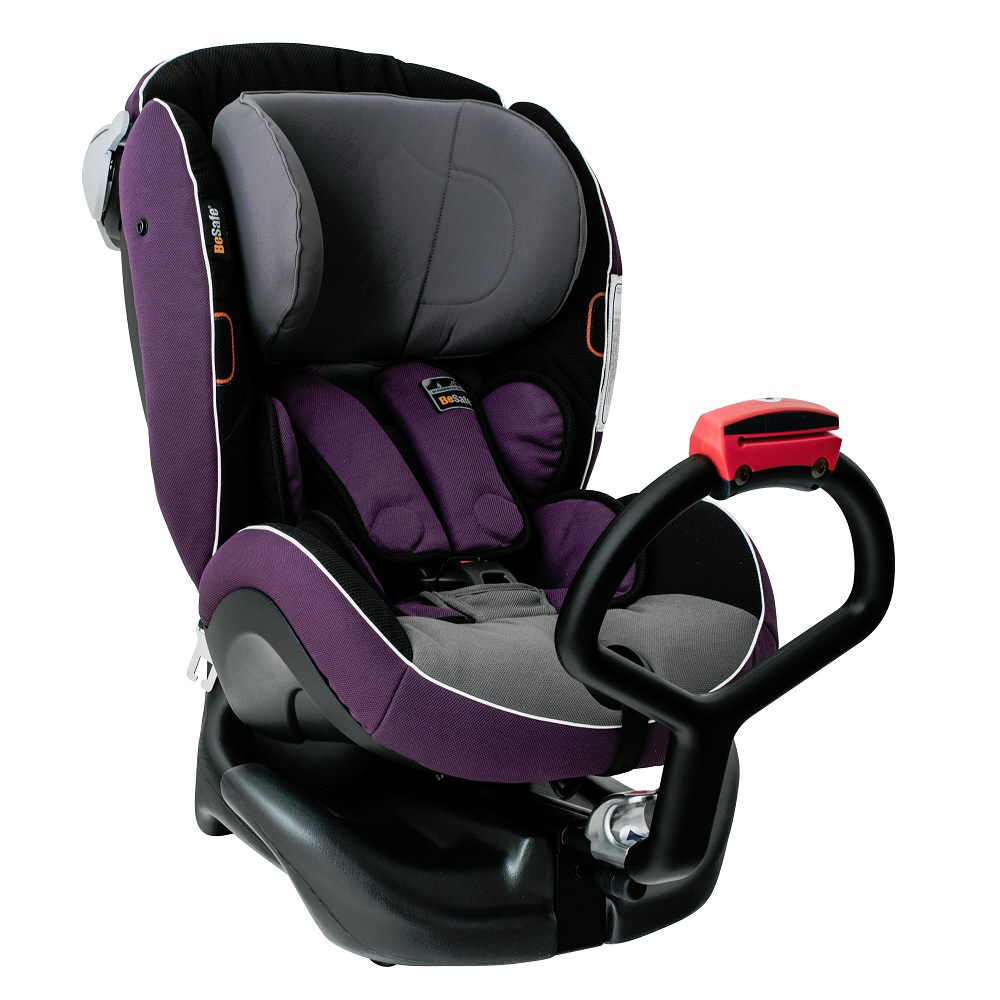 besafe rear facing child car seat izi combi x3 isofix 2015. Black Bedroom Furniture Sets. Home Design Ideas