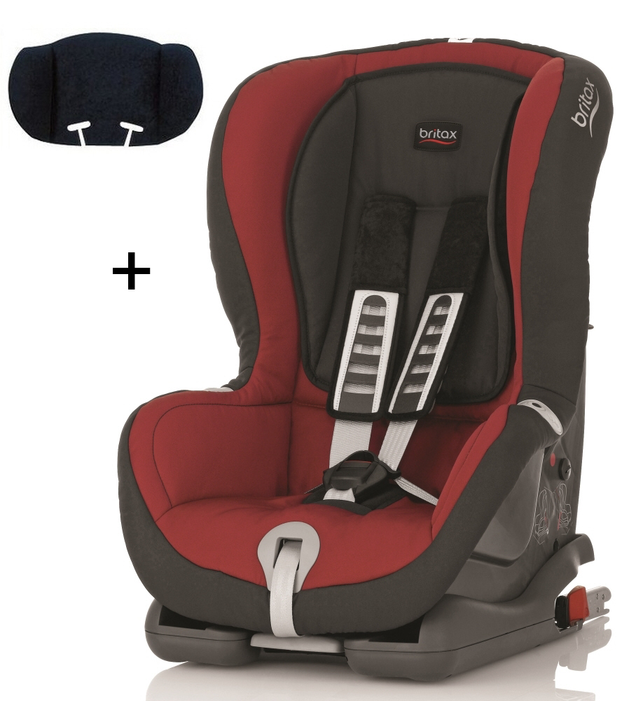 britax r mer child car seat duo plus trendline incl head support 2015 chili pepper buy at. Black Bedroom Furniture Sets. Home Design Ideas