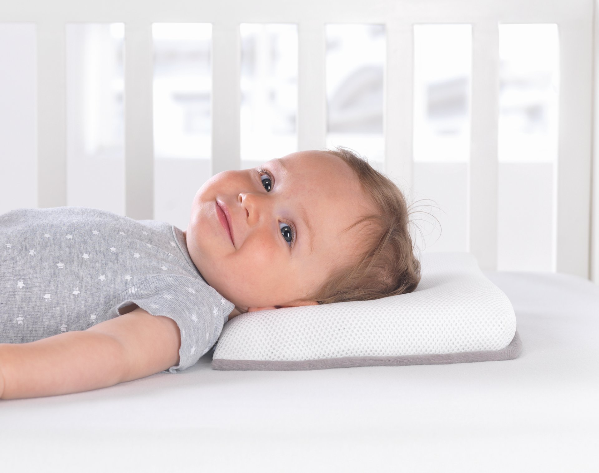 latest galaxy designs pillows different with pillow babies fashion square shop baby