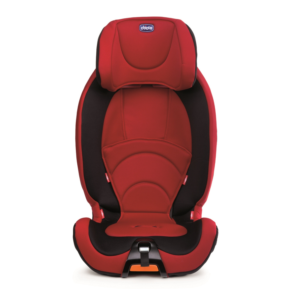 chicco child car seat gro up 123 2018 elegance buy at. Black Bedroom Furniture Sets. Home Design Ideas