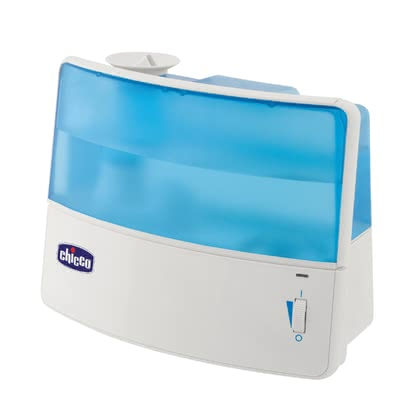 Chicco Humidifier Comfort Neb, Cold - large image