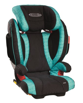 child car seats 15 kg 36 kg buy at kidsroom car seats. Black Bedroom Furniture Sets. Home Design Ideas