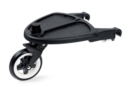 Bugaboo board to ride along 2015 - large image