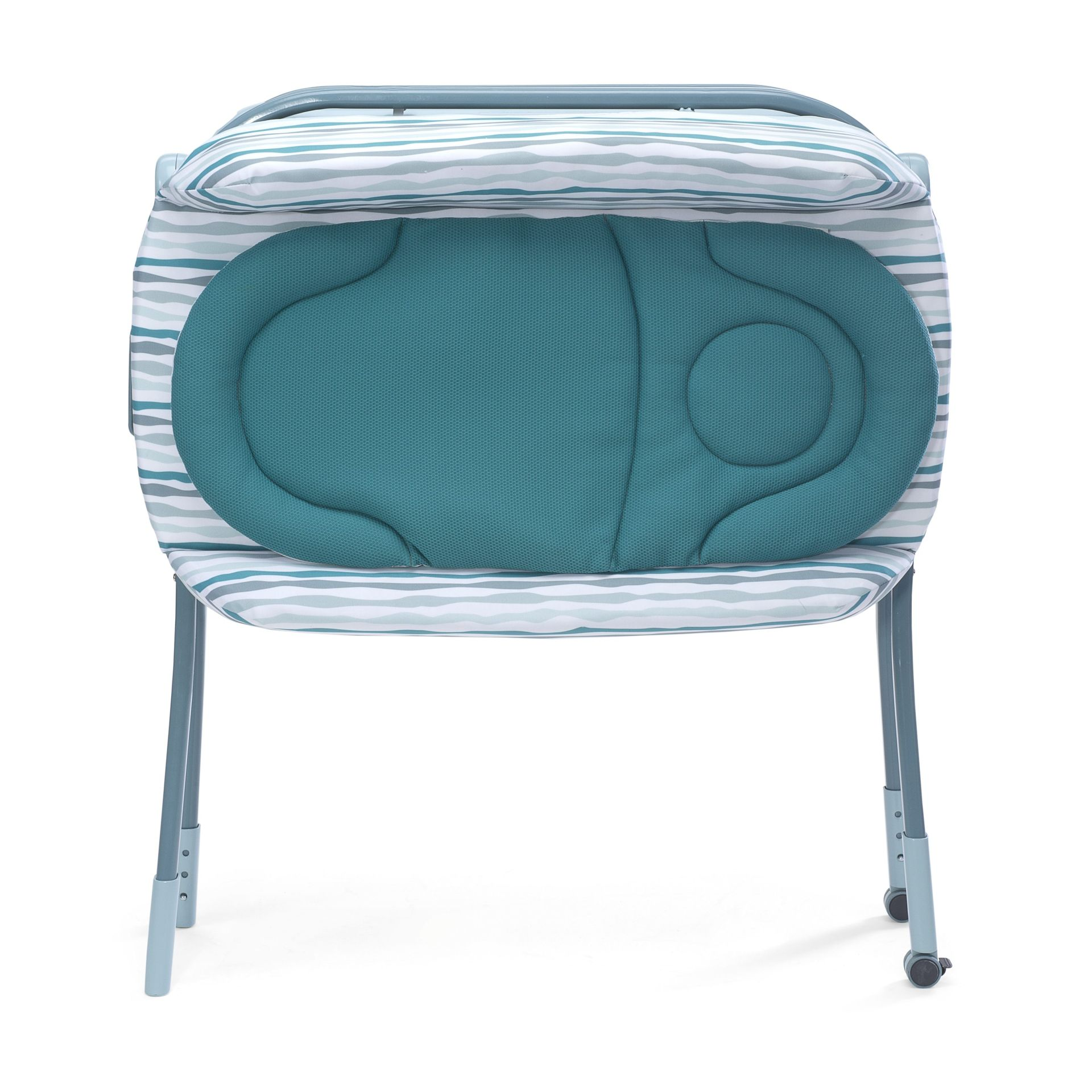 Chicco Cuddle Amp Bubble Comfort Baby Bath And Changing