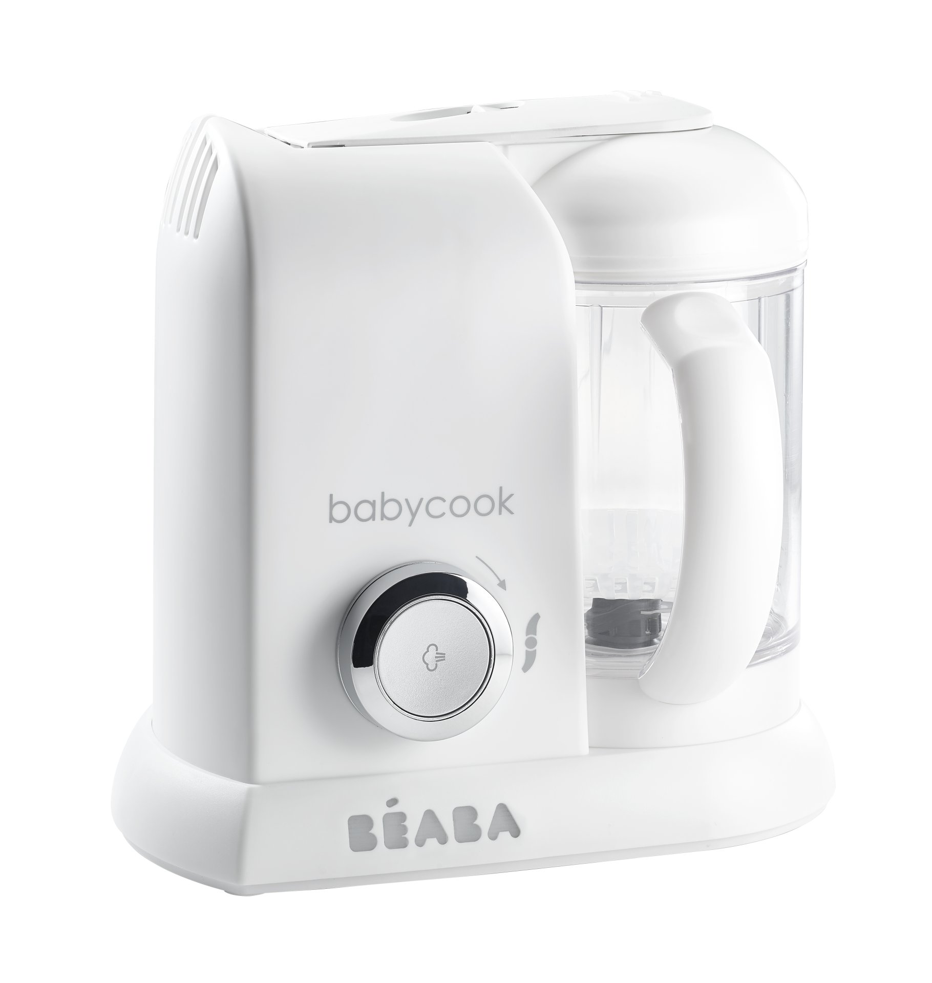 Beaba Babycook Neon Orders Are Welcome. Cups, Dishes & Utensils Baby