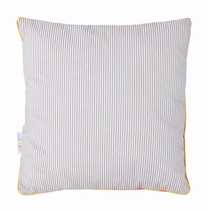 Zöllner my Julius cozy cushion My Girl 2015 - large image