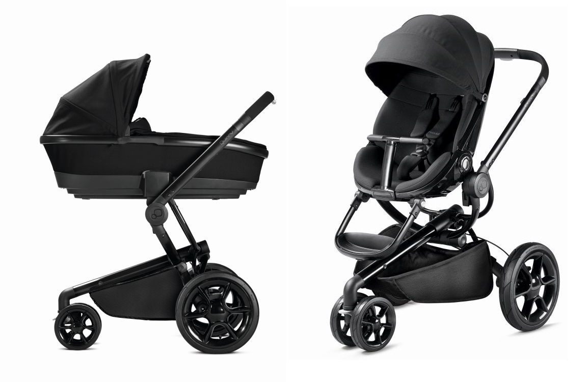 The average discount we found across all deals is %, the largest discount is % for the product Chicco Bravo Trio Travel System - Iceland from Albee Baby. New products prices vary between $ and $