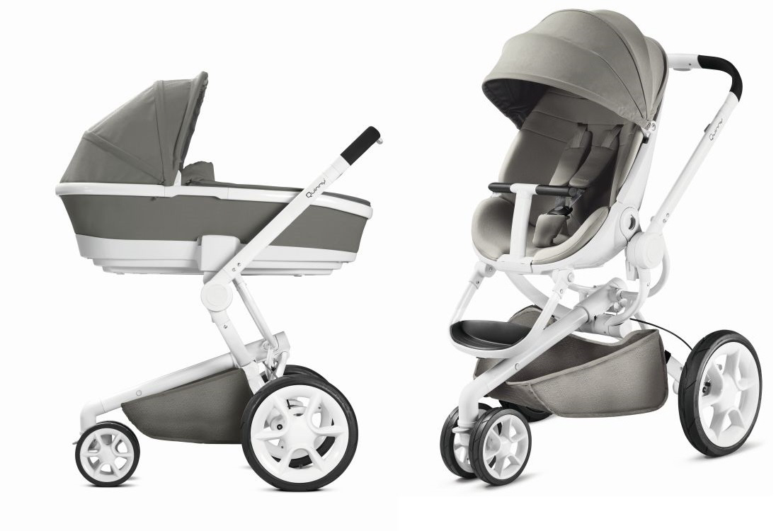 quinny moodd including dreami carrycot buy at kidsroom strollers. Black Bedroom Furniture Sets. Home Design Ideas