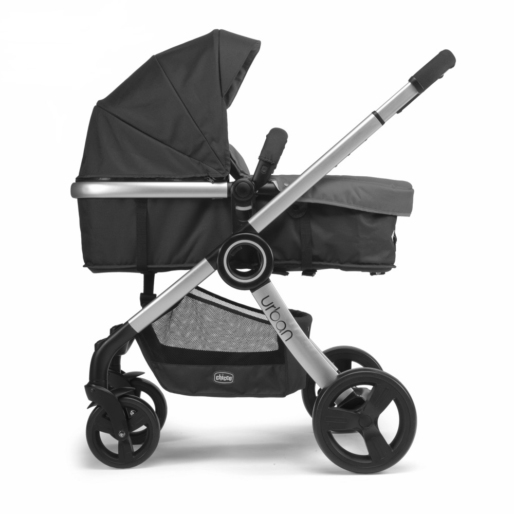 Chicco Pushchair Urban Incl Color Pack Buy At Kidsroom