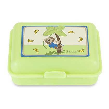 Sterntaler lunch box Anton - large image