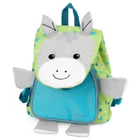 bags and rucksacks for children