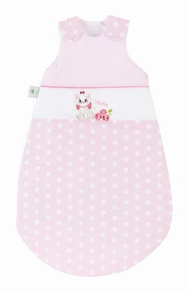 Zöllner Disney sleeping bag Marie 2015 - large image