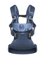 Baby Bj�rn Baby carrier One