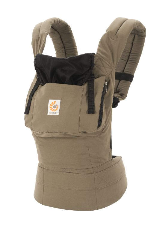 New ergo baby carrier 2016 is avamys a steroid