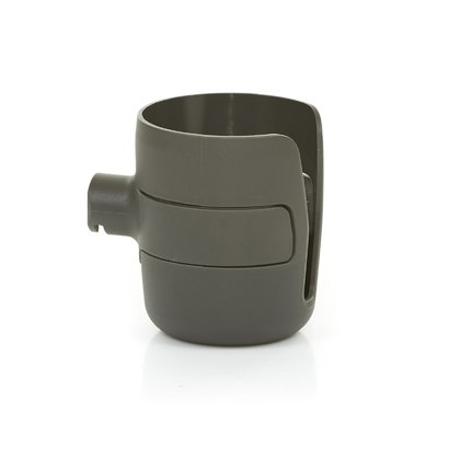 ABC-Design Cup Holder -  * The ABC-Design cup holder is the ideal place to store the drinking bottle of your little one – that way, you have your child's refreshing beverage always easy to reach.