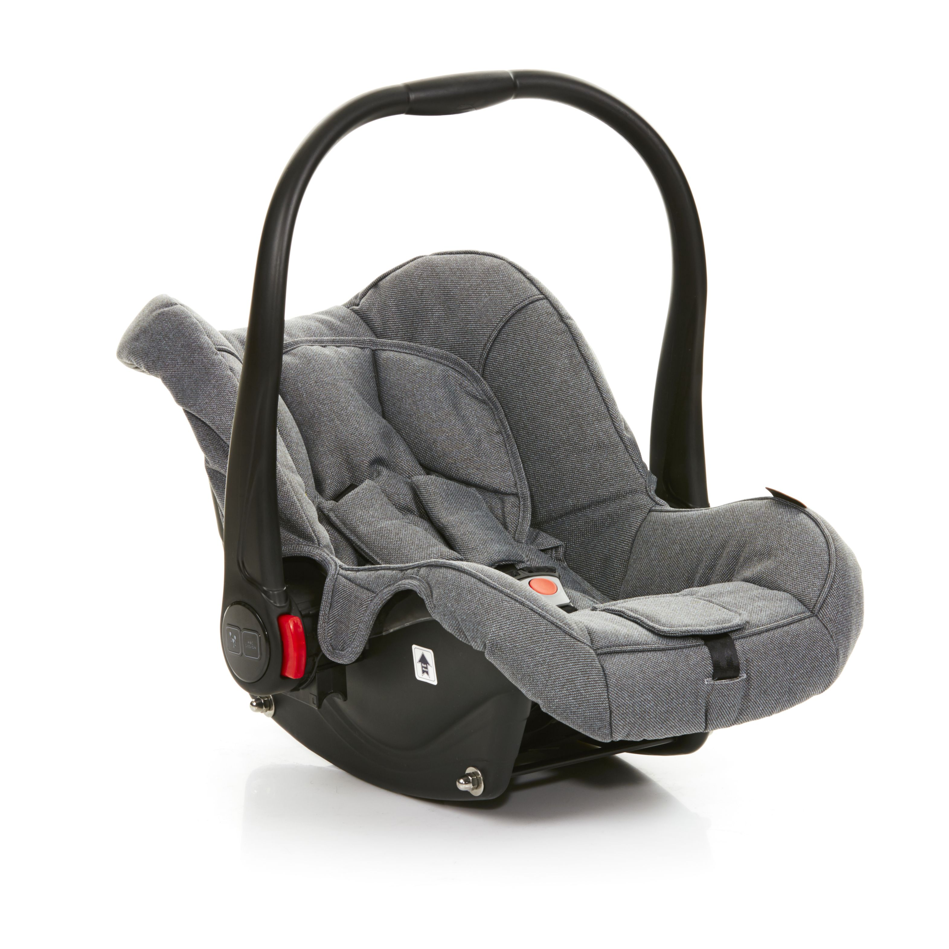 Best Time To Buy Infant Car Seats