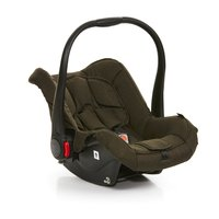 ABC-Design Infant Car Seat Hazel -  * ABC-Design Hazel – This infant carrier is suitable for your little one from birth on until approximately 15 months and offers the best protection and comfort.