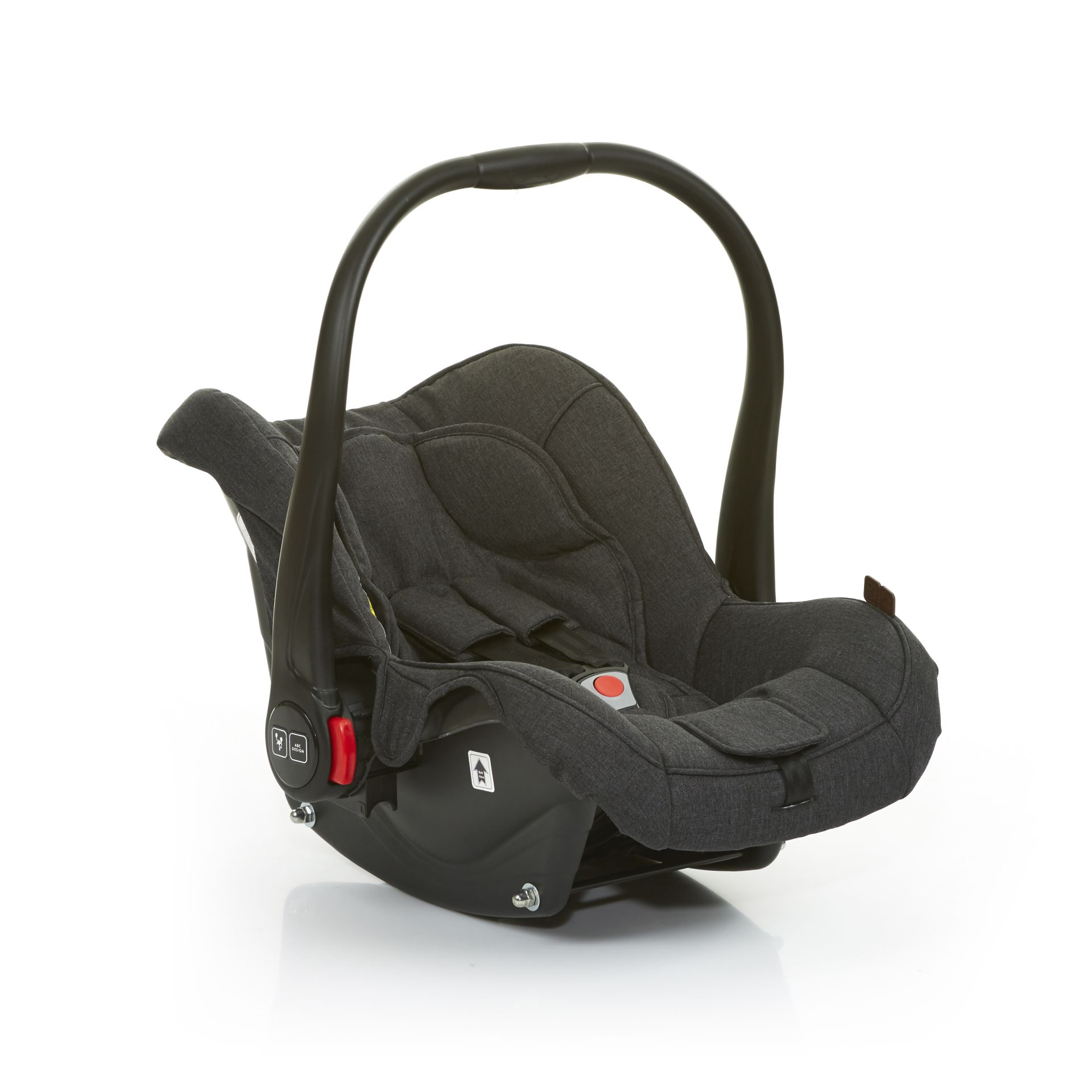 Mosquito Net For Infant Car Seat