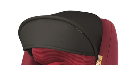 Maxi-Cosi Sun Shade for Car Seat -  * The Maxi-Cosi Sun Shade protects your little passenger from direct sunlight.