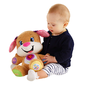 Fisher Price learn dog 2016 - large image 2