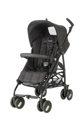 Peg-Perego Buggy Pliko Mini ONE Galaxy 2016 - large image