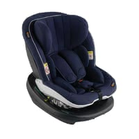 BeSafe child car seats