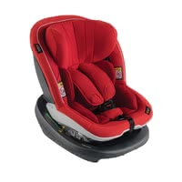 BeSafe child car seats 9 - 18 kg