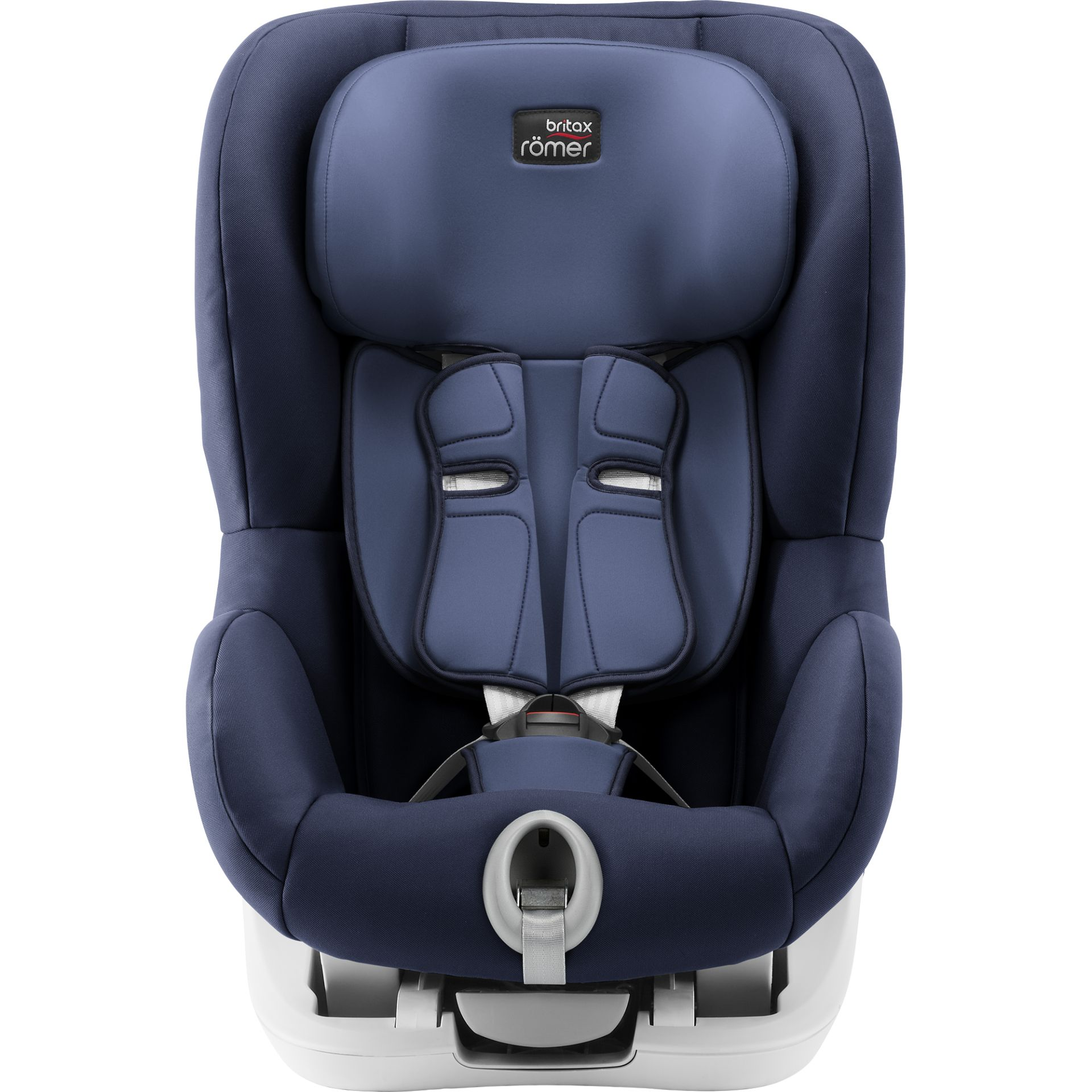britax r mer child car seat king ii buy at kidsroom. Black Bedroom Furniture Sets. Home Design Ideas