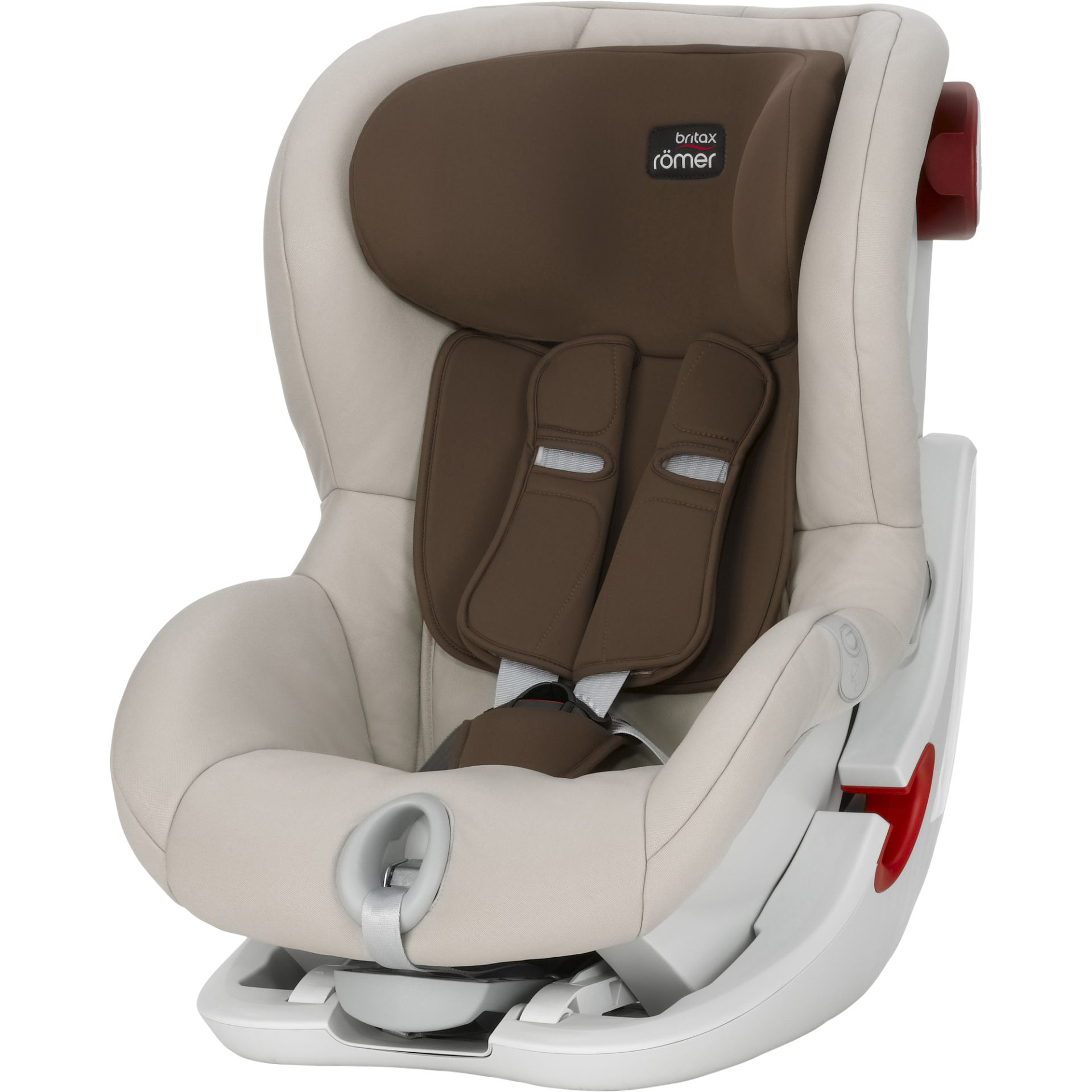britax r mer child car seat king ii 2016 sand beige buy. Black Bedroom Furniture Sets. Home Design Ideas