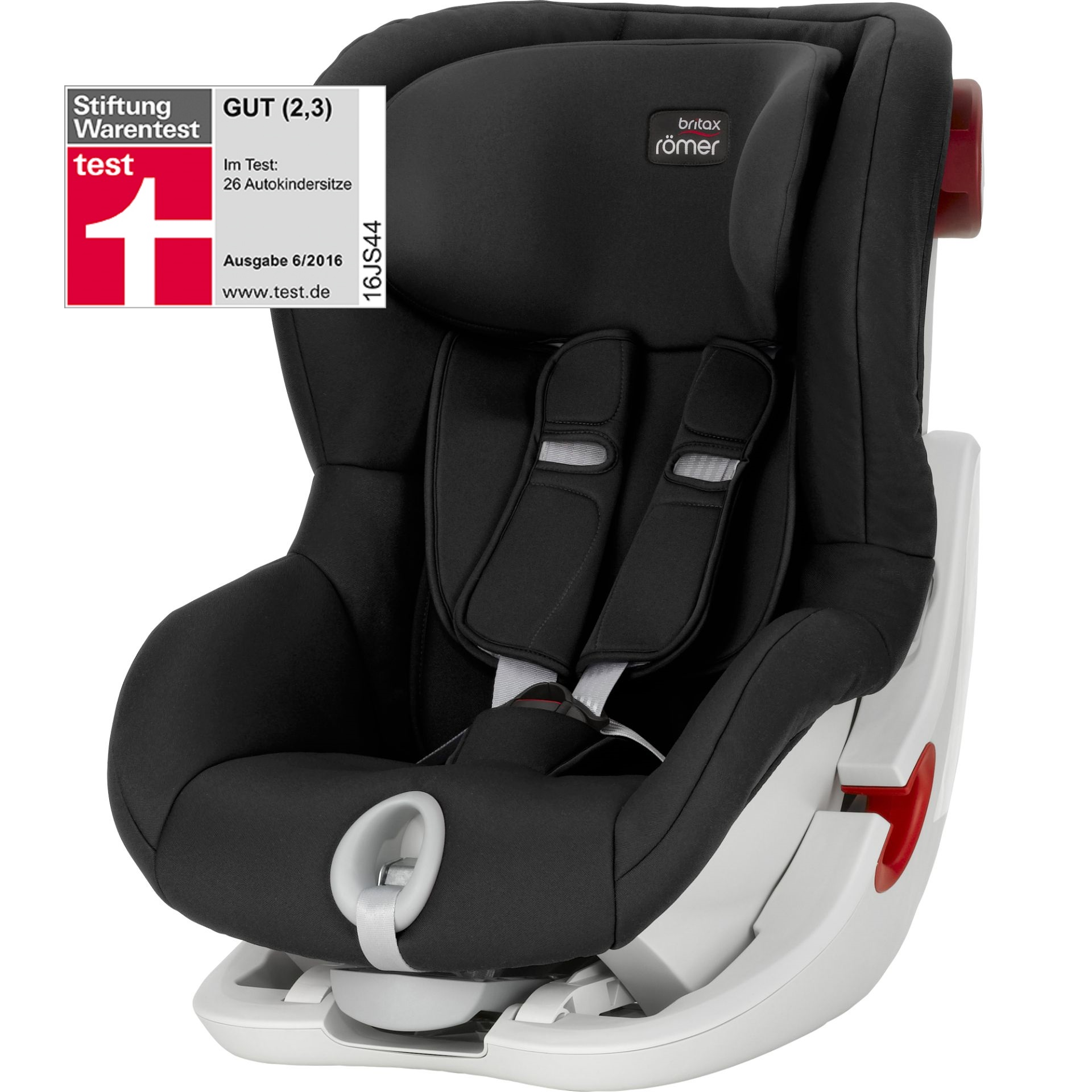 britax r mer car seat king ii buy at kidsroom car seats. Black Bedroom Furniture Sets. Home Design Ideas