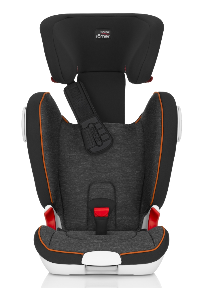 britax r mer child car seat kidfix ii xp sict 2018 storm grey buy at kidsroom car seats. Black Bedroom Furniture Sets. Home Design Ideas