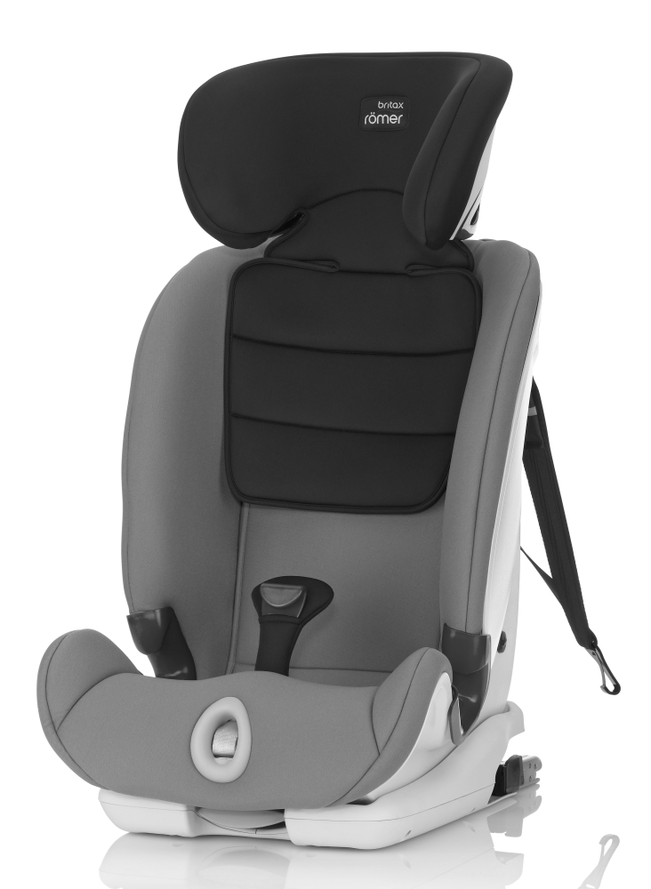 britax r mer kindersitz advansafix ii buy at kidsroom