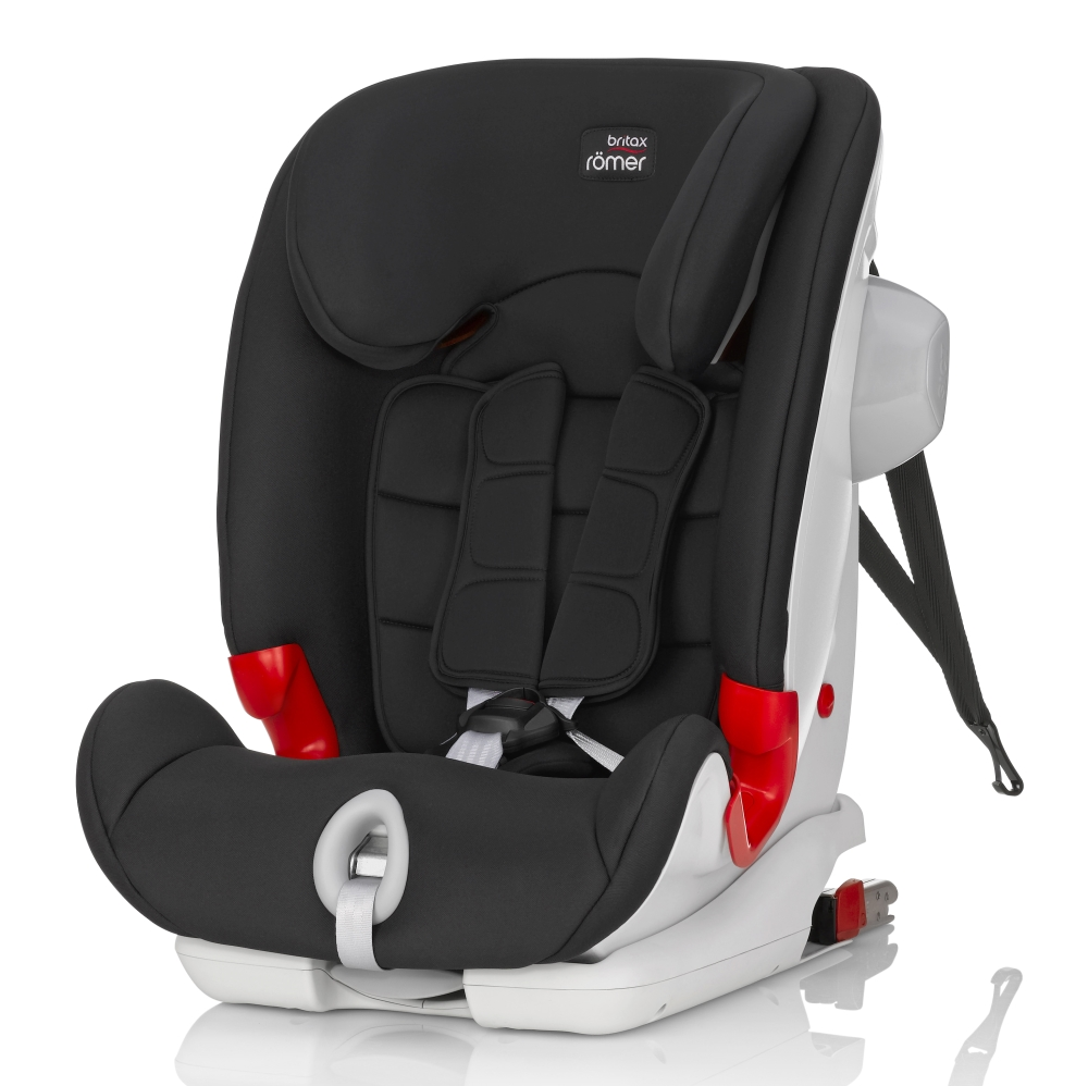 britax r mer car seat advansafix ii sict buy at kidsroom. Black Bedroom Furniture Sets. Home Design Ideas