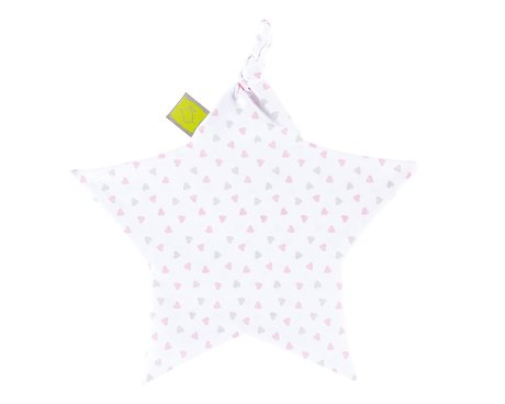 Zöllner Schnuffeltuch -  * Zöllner's cuddly cloth which is available in many adorable designs is going to be the cuddliest companion for your little sunshine.