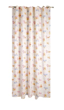 Zöllner  curtains 2016 - large image