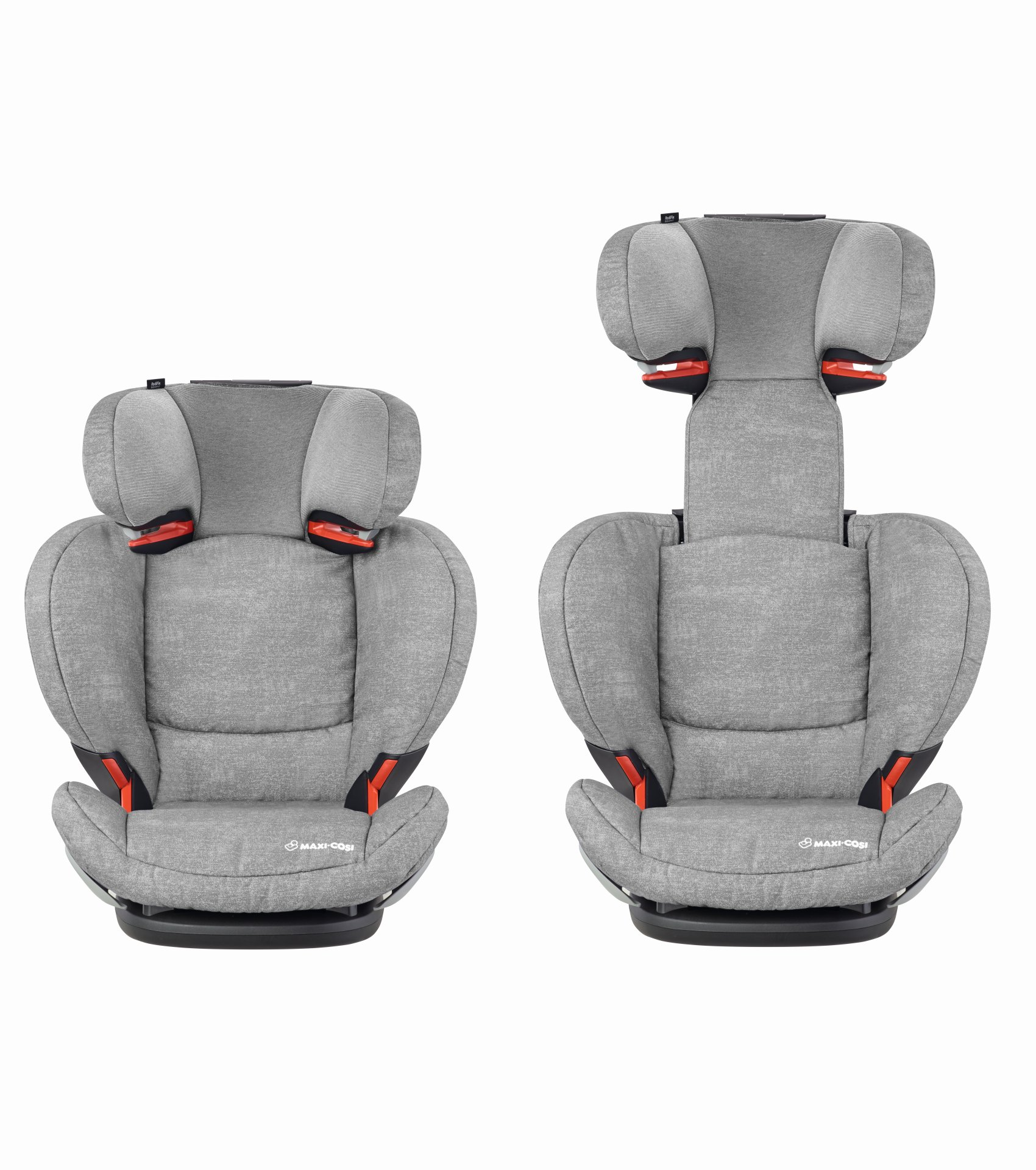 maxi cosi safety seat rodifix airprotect 2018 nomad grey buy at kidsroom car seats. Black Bedroom Furniture Sets. Home Design Ideas
