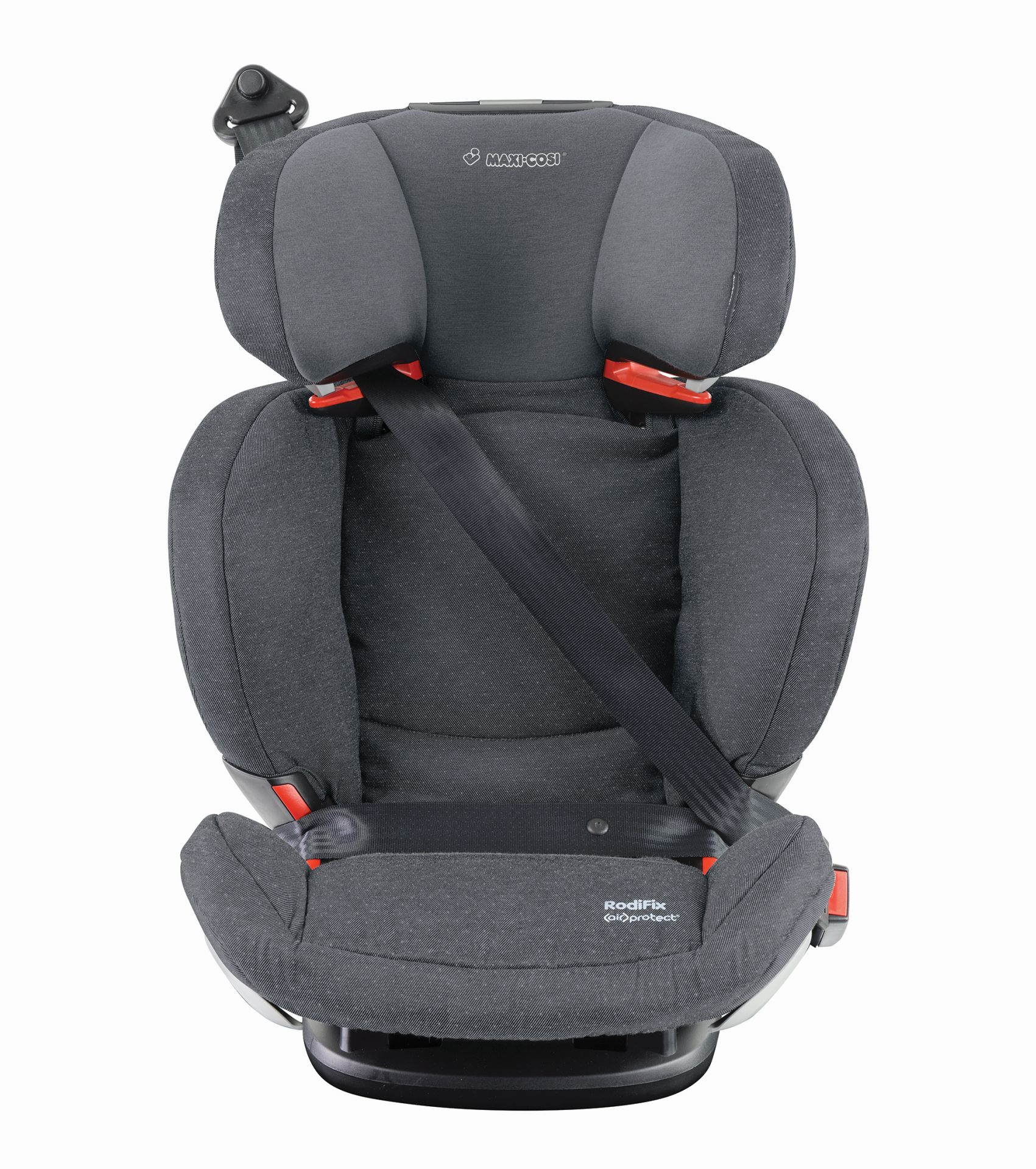 maxi cosi safety seat rodifix airprotect 2018 sparkling. Black Bedroom Furniture Sets. Home Design Ideas