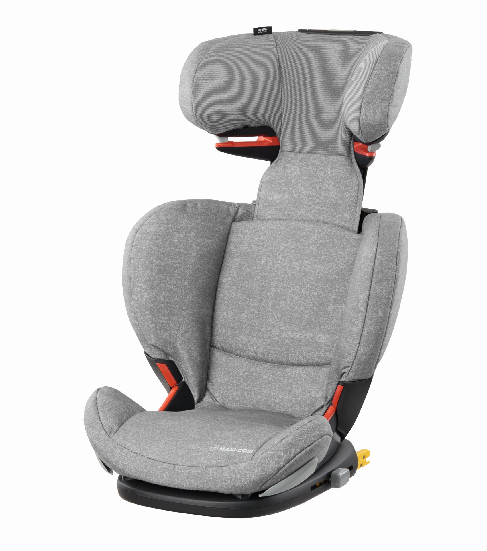 maxi cosi safety seat rodifix airprotect 2018 nomad grey. Black Bedroom Furniture Sets. Home Design Ideas
