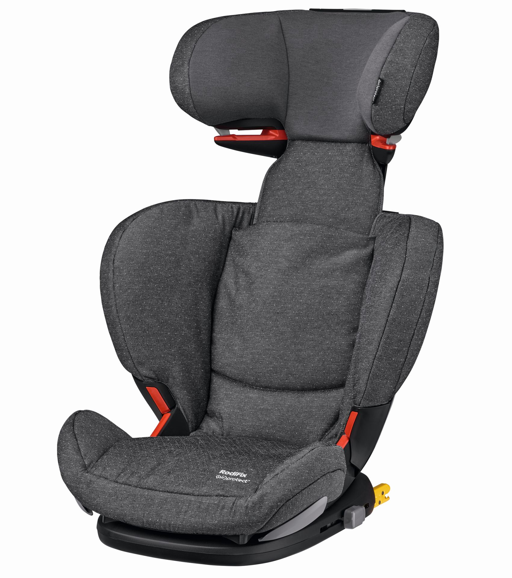 maxi cosi child car seat rodifix airprotect buy at. Black Bedroom Furniture Sets. Home Design Ideas