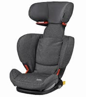 Maxi-Cosi child car seats 15-36kg