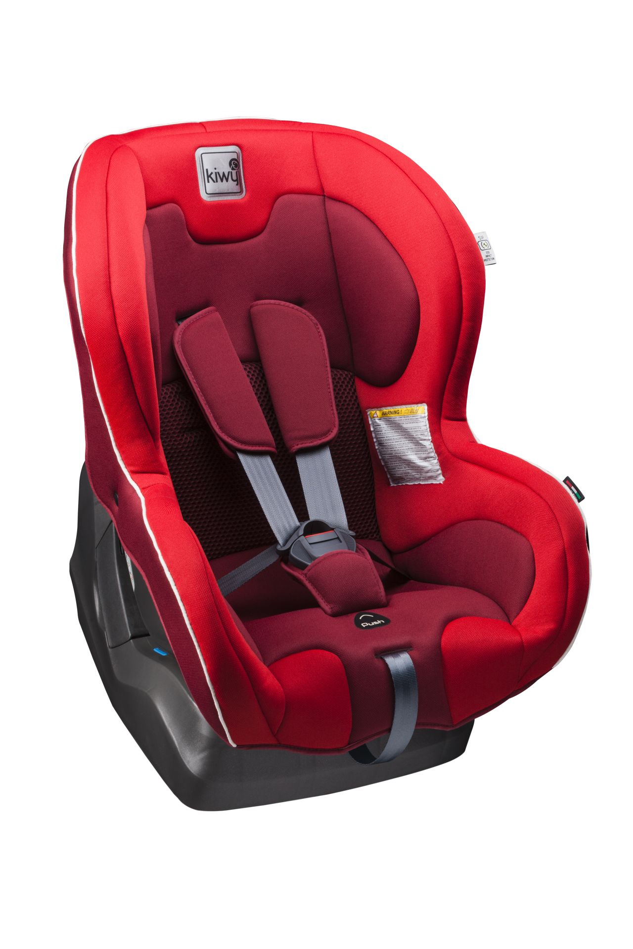 kiwy car seat s01 universal buy at kidsroom car seats. Black Bedroom Furniture Sets. Home Design Ideas