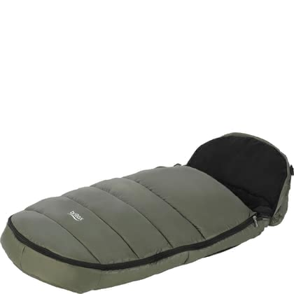 Britax foot muff Shiny Cosytoes - * The Britax Cosytoe keeps your baby snug and warm