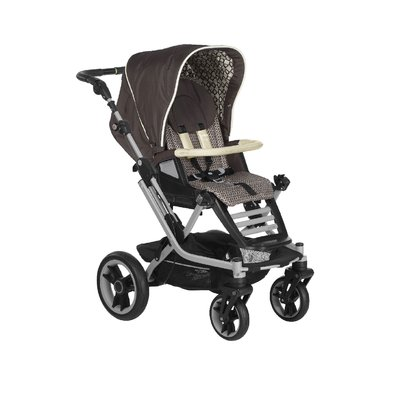 teutonia stroller mistral s 2016 6070 sequential buy at. Black Bedroom Furniture Sets. Home Design Ideas