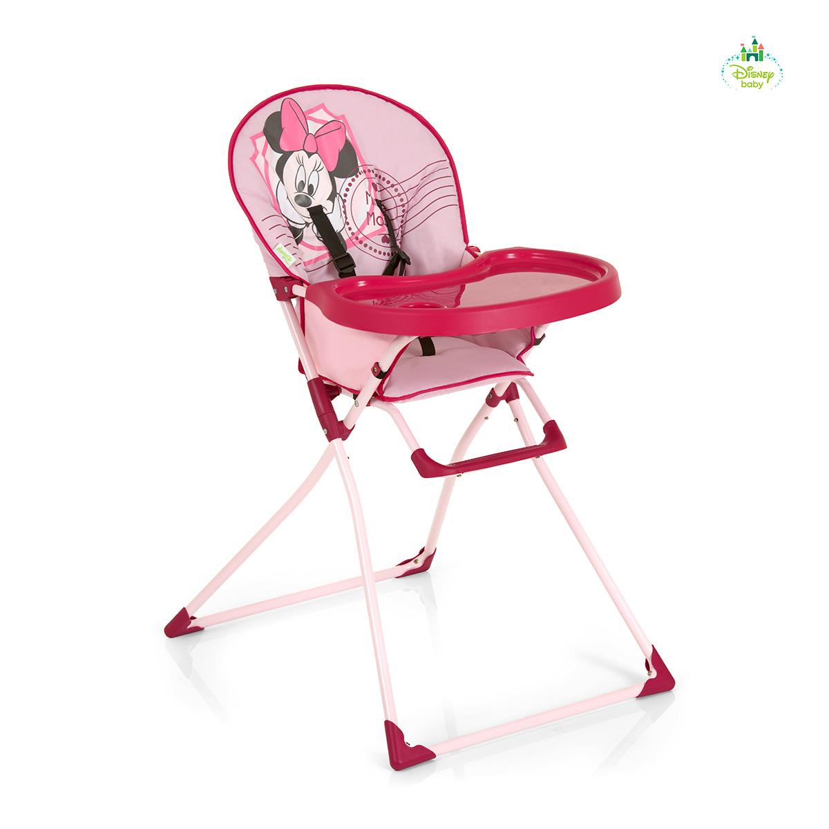 Haute Pink 2016 Disney BabyMickeyamp; Chaise Mac Minnie hQCsrdtx