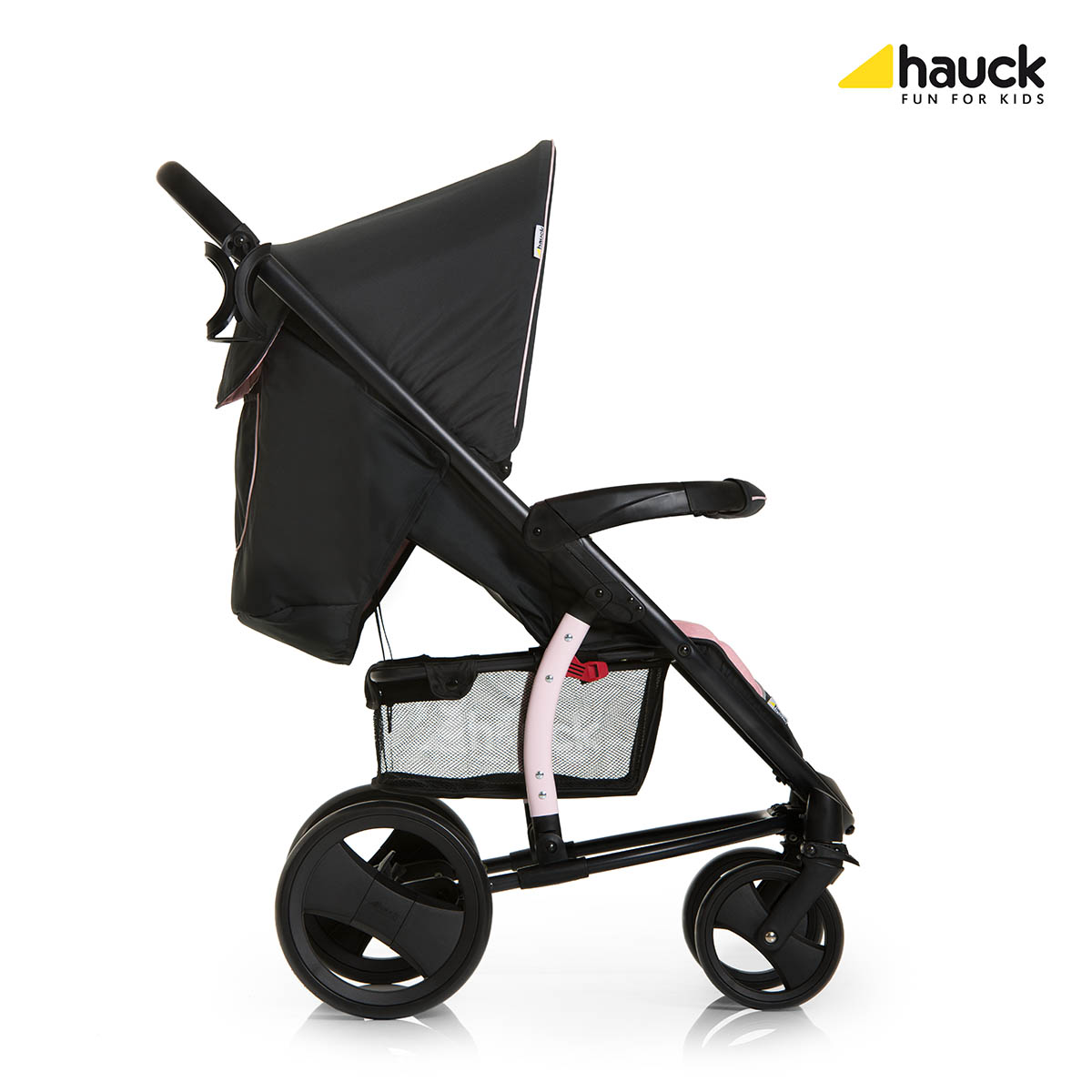 hauck malibu xl sport stroller buy at kidsroom strollers. Black Bedroom Furniture Sets. Home Design Ideas
